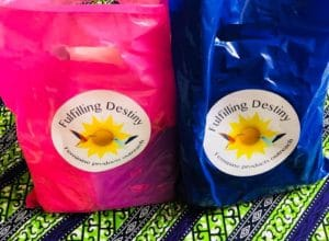 Dignity Bags! @ Dignity Bags Drive!   San Diego   California   United States