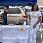 2018 Kobey's 1st Non-profit Day