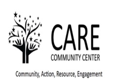 Care Community Center
